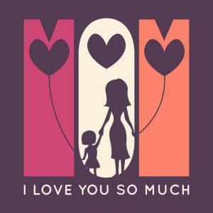 אני אוהבת אותך מאוד